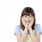 単身パック最安王 で1万円以上安くする方法って??