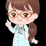 スルスル酵素の990円キャンペーンはもうすぐ終了!特設サイトはこちらから